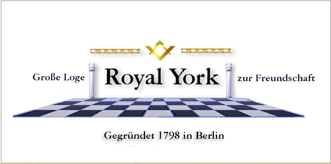 Royal York